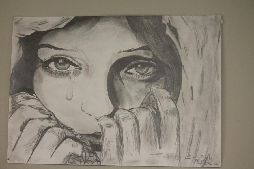 students art