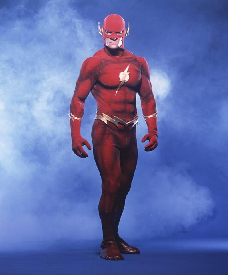 1592124-flash_02