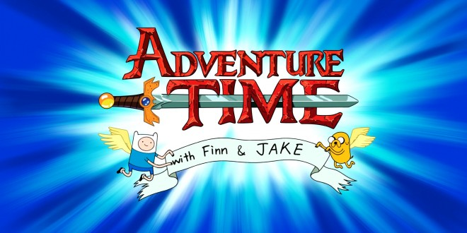 Adventure-Time-Logo-HD-Wallpaper-660x330