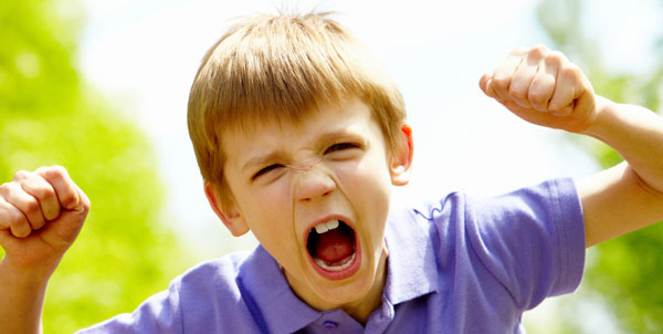 kid-yelling-NO-600x