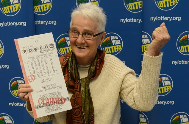 new-yorker-wins-lottery