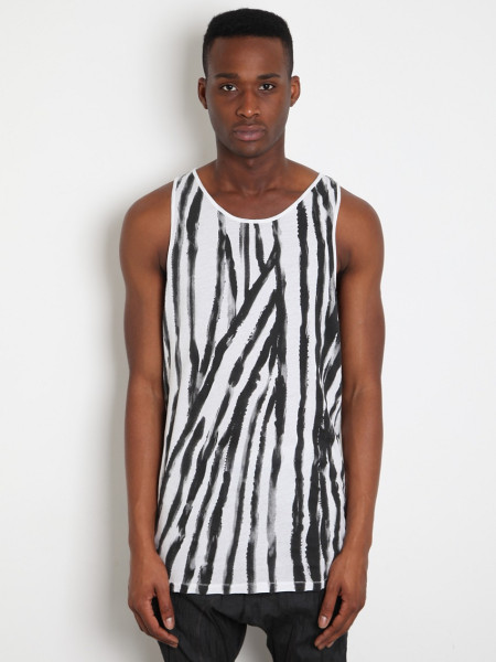 silent-by-damir-doma-black-silent-by-damir-doma-mens-tetor-surma-print-tank-top-product-1-2986198-222723201_large_flex