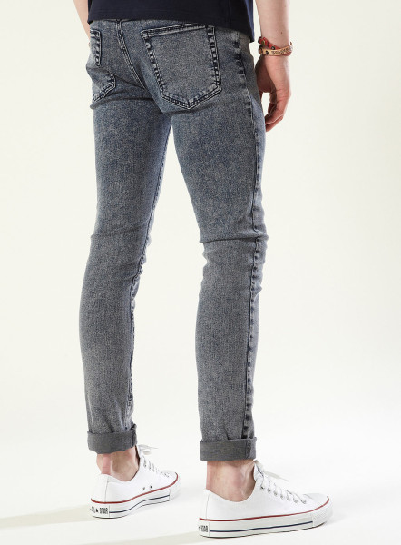 topman-grey-grey-acid-wash-skinny-jeans-product-2-4913725-556342149_large_flex
