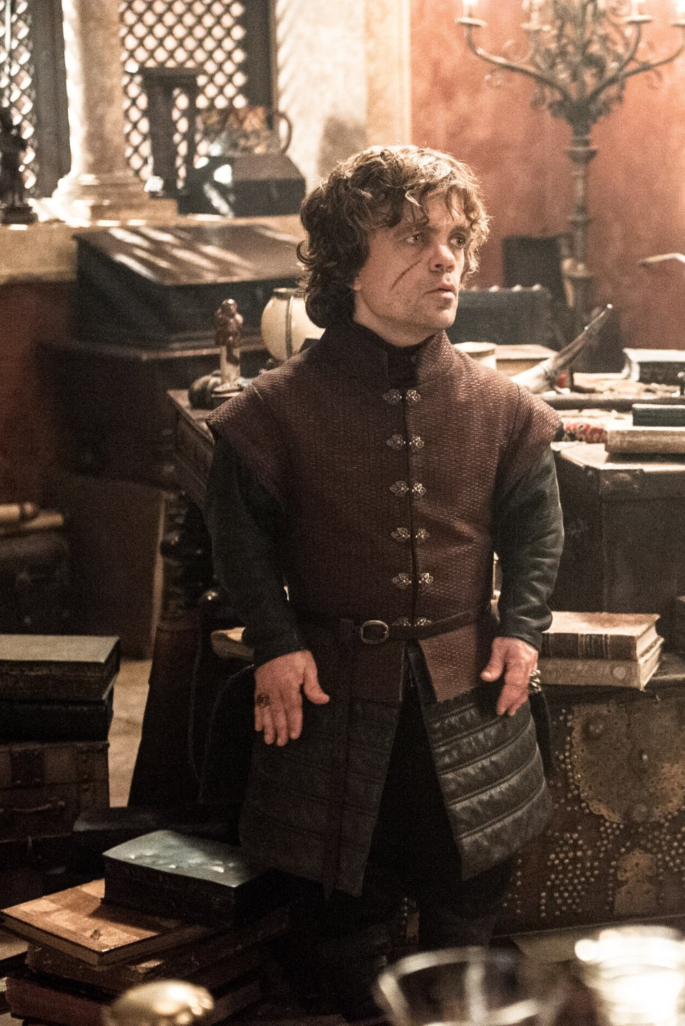 Tyrion-Lannister-tyrion-lannister-35694577-2832-4240