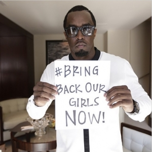 Bring-Back-Our-Girls-Instagram-Diddy-300x300
