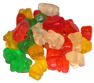 gelatin 1
