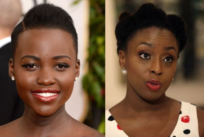 Lupita-Chimamanda-May-2014-BellaNaijacom-01