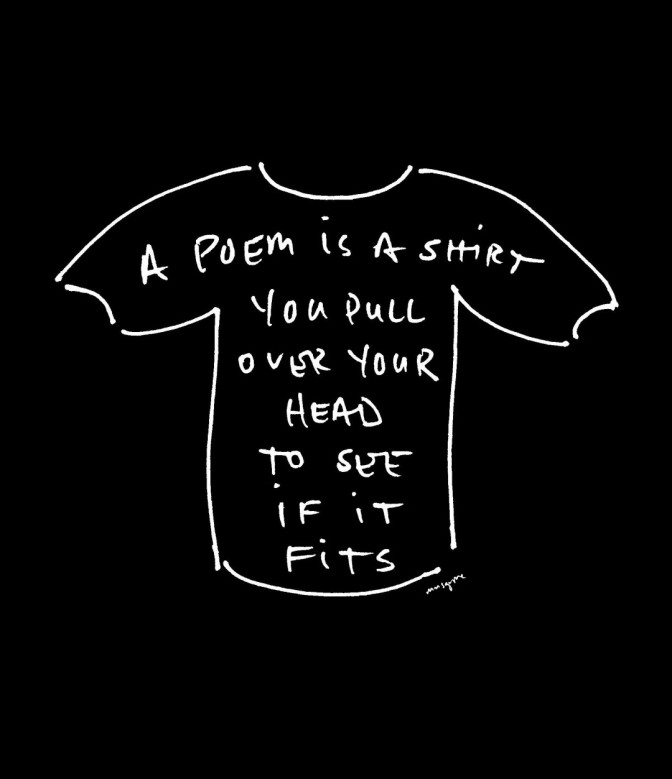 A-poem-is-a-shirt-black