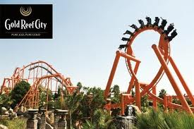 gold reef city 2