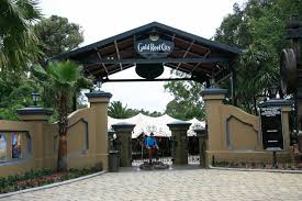 gold reef city 3