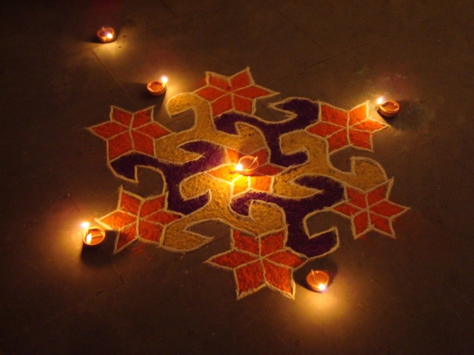 diwali_rangoli_1024x768