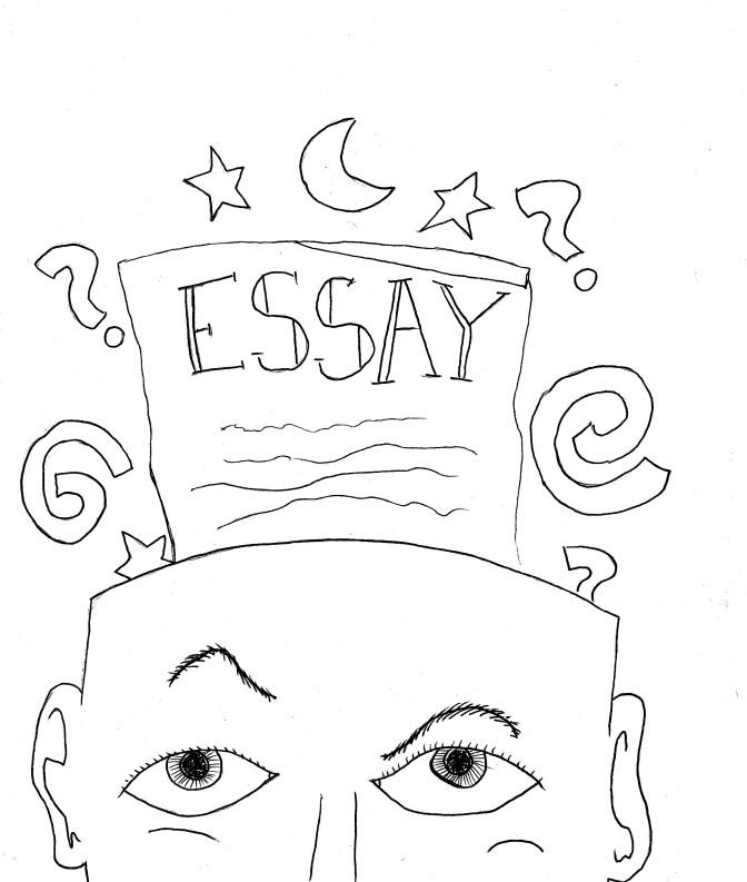 Jack_Bauman-College_Essays_getting_more_creative