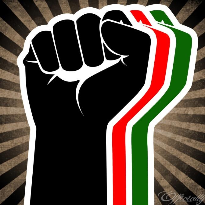 officially-kenyan