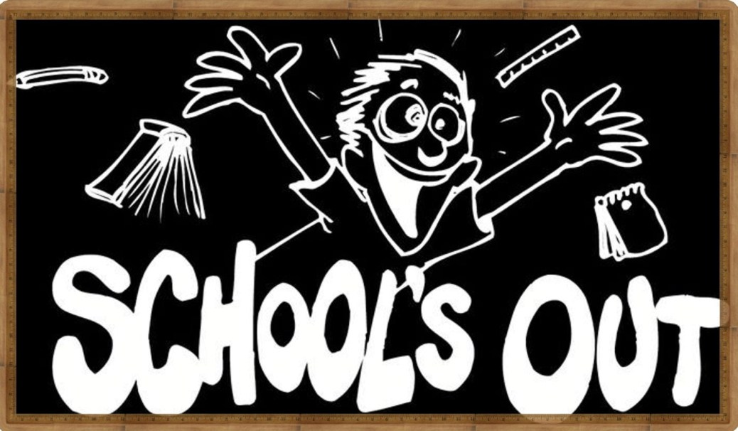 schools-out1