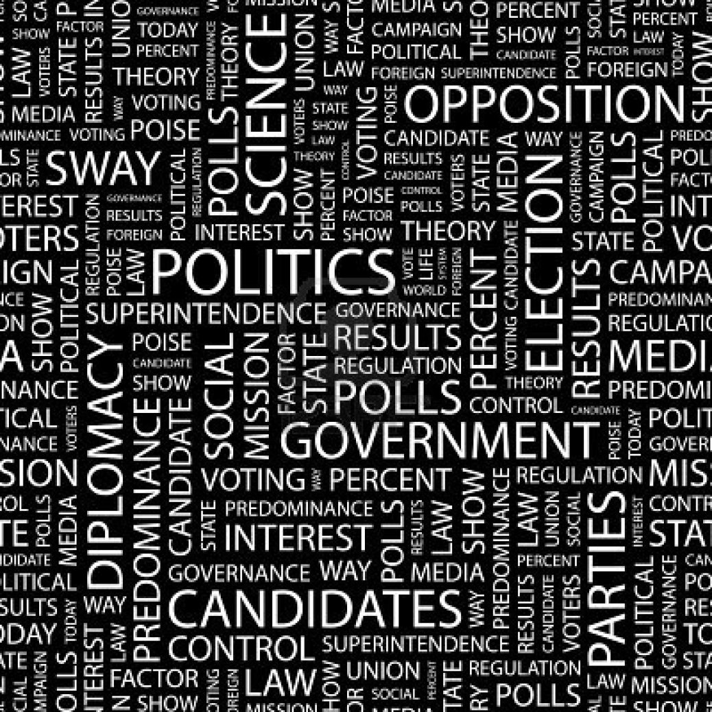6877864-politics-seamless-pattern-with-word-cloud