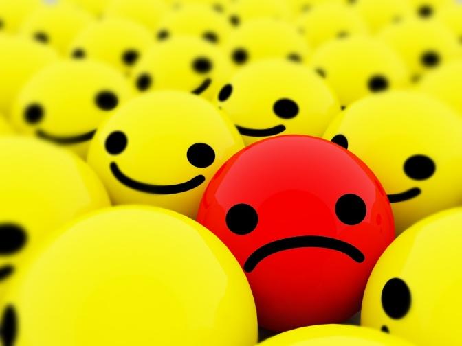 sad-face-373395