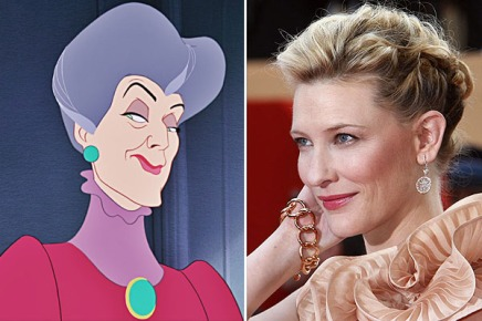 cate-blanchett-wicked-step-mother-ladytremaine-cinderella