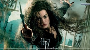 Helena-Bonham-Carter-In-Harry-Potter-And-The-Deathly-Hallows-Part-2