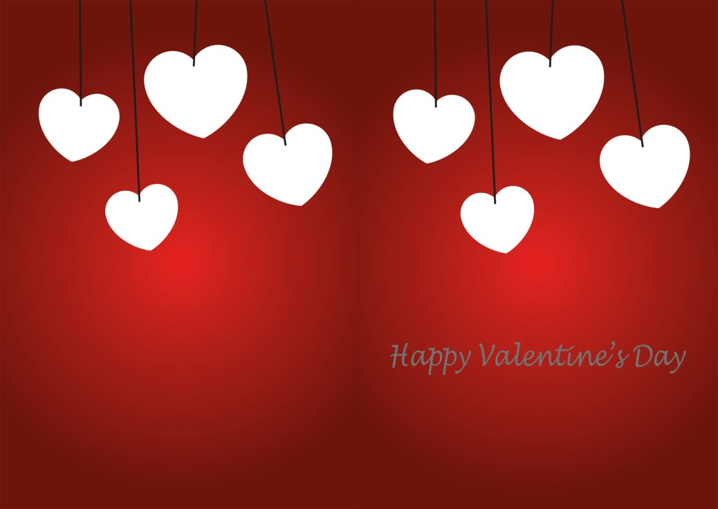Valentines-Day-2015-Cards-For-Friends-8